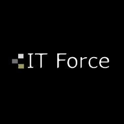 ITFORCE