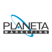 PLANETA Marketing