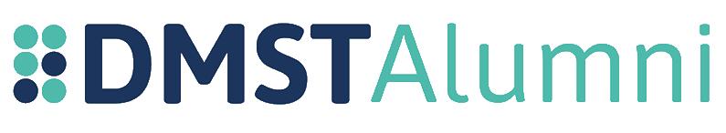 dmst_alumni_logo
