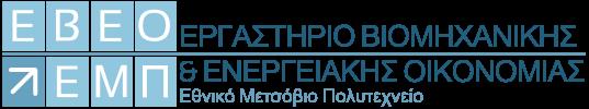 collegelink logo