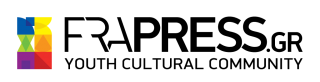 frapress_logo