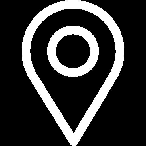 location_accenture
