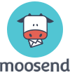 moosend_logo
