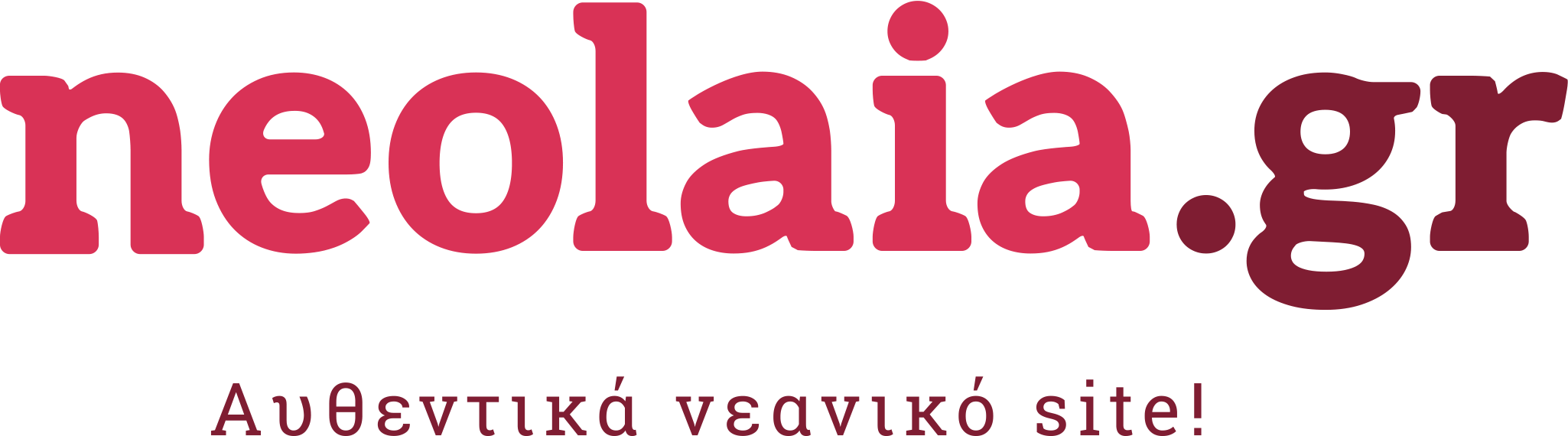 neolaia_logo