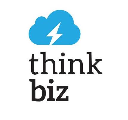 thinkbiz_logo